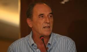 Σταθάκης: Η απομείωση του χρέους θα βρεθεί στο επίκεντρο των διαπραγματεύσεων τη Δευτέρα