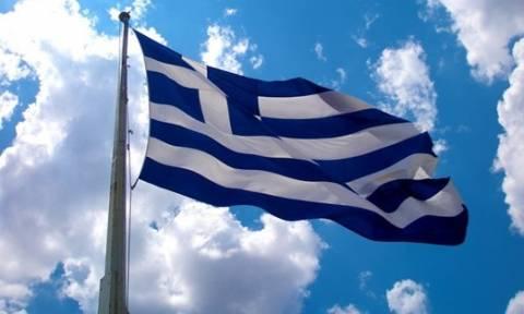 Δημοψήφισμα 2015: «Stand with Greece» φωνάζουν οι Έλληνες της Αυστραλίας
