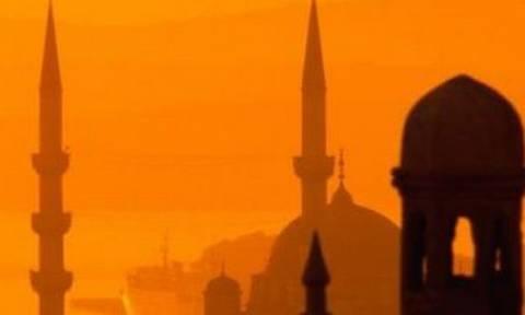 Θράκη: Υπέρ του «Όχι» στο δημοψήφισμα οι βουλευτές της τουρκικής μειονότητας