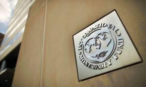 ΔΝΤ: Αποπειράθηκαν να εμποδίσουν τη δημοσιοποίηση της έκθεσης για το ελληνικό χρέος