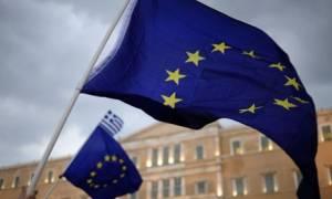 Δημοψήφισμα 2015: Επεισόδια σε συγκέντρωση του «ναι» στα Ιωάννινα