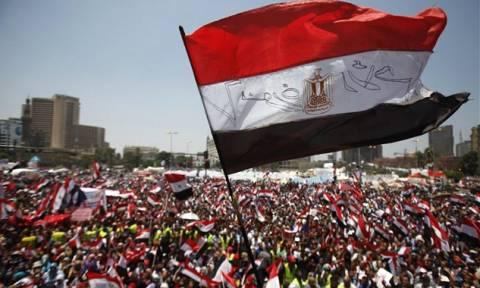 Αίγυπτος: Ένας νεκρός σε διαδήλωση για τη δεύτερη επέτειο της ανατροπής Μόρσι