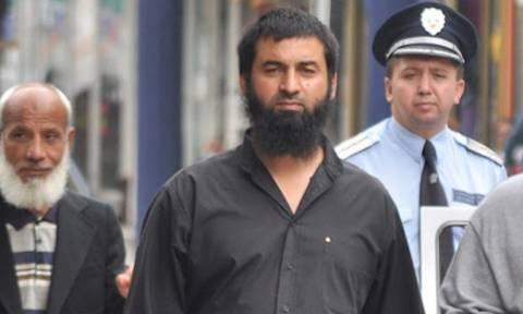 Βουλγαρία: Το εφετείο αύξησε την ποινή του ιμάμη Αχμέντ Μουσά