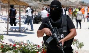 Πρωθυπουργός Τυνησίας: Η επέμβαση της αστυνομίας στο ξενοδοχείο καθυστέρησε πάρα πολύ