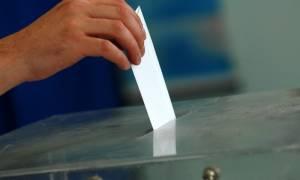 Δημοψήφισμα 2015 - Πού ψηφίζω: Όλα όσα πρέπει να γνωρίζετε για τη διαδικασία