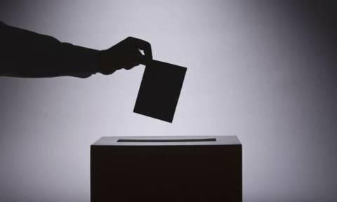 Δημοψήφισμα 2015 - Μόνο με σταυρό η επιλογή στο δημοψήφισμα της Κυριακής