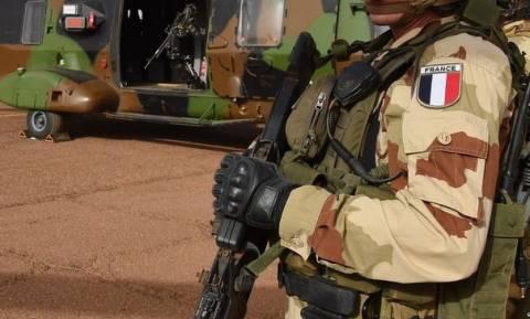 Γαλλία: Ελεύθερος ο στρατιώτης που κατηγορείται για σεξουαλική κακοποίηση ανηλίκων