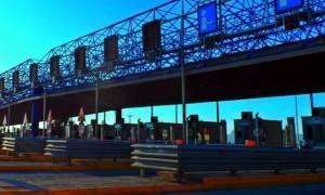 Δημοψήφισμα 2015: Χωρίς διόδια το Σαββατοκύριακο - Εκπτώσεις σε τρένα και ΚΤΕΛ