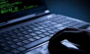 Δημοψήφισμα 2015 - Επίθεση χάκερς στην ιστοσελίδα της Iskra