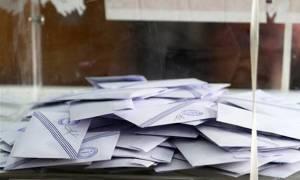 Δημοψήφισμα 2015: Τι ώρα θα έχουμε τα πρώτα ασφαλή αποτελέσματα
