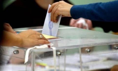 Δημοψήφισμα 2015: Πώς θα ψηφίσουν οι ετεροδημότες