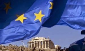 Δημοψήφισμα - CNN: Πέντε ελληνικές λέξεις χωρίς τις οποίες δεν θα μπορούσε να υπάρξει η Ευρώπη