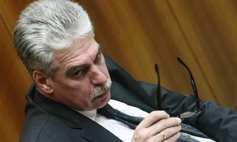 Δημοψήφισμα 2015 - Σέλινγκ: Η Ελλάδα θα χρειαστεί νέο πρόγραμμα με νέους όρους