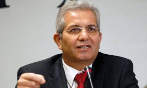 Εκδήλωση του ΑΚΕΛ για καταδίκη της στάσης της Ευρωπαϊκής Ένωσης έναντι της Ελλάδας