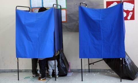Δημοψήφισμα 2015: Βήμα - βήμα το πώς ψηφίζουμε