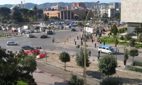 Αλβανία:  Δύο τσέχοι τουρίστες σκοτώθηκαν με σφαίρες