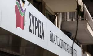 Δημοψήφισμα: Βολές ΣΥΡΙΖΑ κατά ΣΚΑΙ