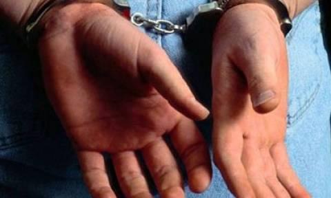 Μεσσηνία: Εξαρθρώθηκε σπείρα που έκλεβε από ενοικιαζόμενα δωμάτια