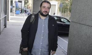 Δημοψήφισμα - Κορωνάκης: Όλα αυτά συμβαίνουν με ευθύνη των δανειστών