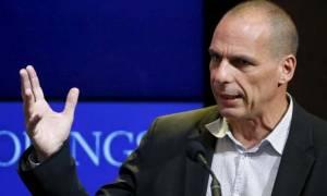 Δημοψήφισμα – Βαρουφάκης: Θα υπάρξει συμφωνία ανεξαρτήτως αποτελέσματος δημοψηφίσματος