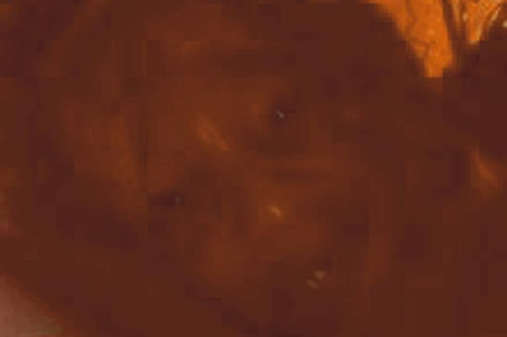 Δείτε το… δαίμονα που φωτογράφισε Βρετανός στο στοιχειωμένο σπίτι των γονιών του! (photo)