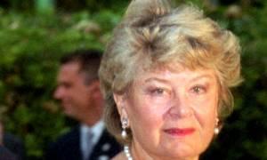 Επιστρέφει τις μίζες στο ελληνικό δημόσιο η πρώην σύζυγος Τσοχατζόπουλου