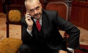 Αλβανία: Το μυστικό του πρωθυπουργού Ράμα για να βρίσκεται κοντά στον λαό