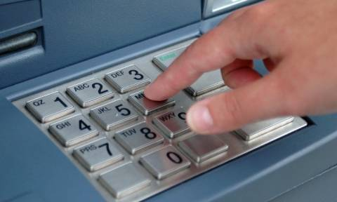 Capital controls: Έτσι θα σηκώσετε πάνω από 60 ευρώ την ημέρα!