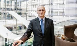 Κλειστές τράπεζες - Ευρωπαϊκή Αρχή Τραπεζών: Διαψεύδει φήμες για «κούρεμα» καταθέσεων