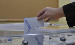 Δημοψήφισμα 2015 - Financial Times: Σενάρια επί σεναρίων για το «ναι» και το «όχι»
