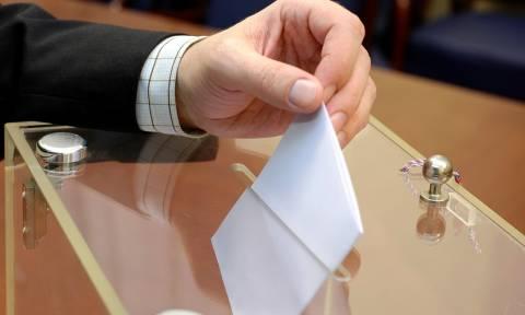 Δημοψήφισμα 2015: Δες για ποια μέτρα ψηφίζεις την Κυριακή 5 Ιουλίου