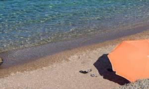 Αττική: Δύο άτομα τραυματίστηκαν από ακυβέρνητο σκάφος στα Καλύβια