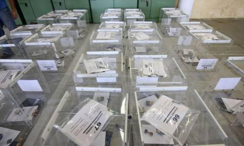 Δημοψήφισμα 2015: Δείτε πρώτοι το αποτέλεσμα του δημοψηφίσματος