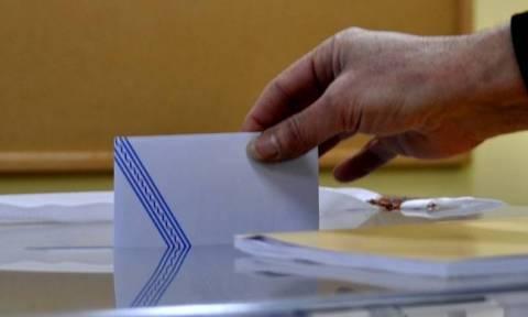 Δημοψήφισμα 2015: Πώς ψηφίζουμε