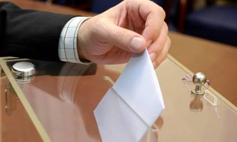 Δημοψήφισμα 2015: Πότε είναι έγκυρο το ψηφοδέλτιο