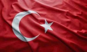 Δημοψήφισμα-Τούρκος υπουργός περιοδεύει στη Θράκη υπέρ του ΟΧΙ