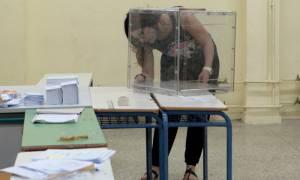 Δημοψήφισμα 2015: Στις εννέα το βράδυ (5/7) η πρώτη ασφαλής εκτίμηση αποτελέσματος