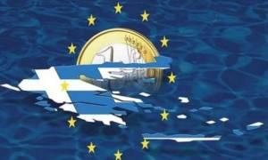 Δημοψήφισμα 2015-Πήτερ Σπίγκελ: Τα 3 σενάρια για την επόμενη ημέρα στην Ελλάδα