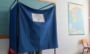 Δημοψήφισμα 2015: Χωρίς ιδιαίτερα προβλήματα η εκλογική διαδικασία στην Πελοπόννησο