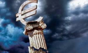 Δημοψήφισμα-ΝΥΤ: Τι θα αποφασίσει η ΕΚΤ για την Ελλάδα;