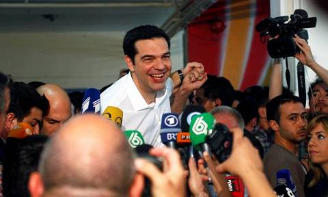 Δημοψήφισμα 2015 - Χρονικό: Η Ελλάδα της αξιοπρέπειας νίκησε και ταρακούνησε την Ευρώπη