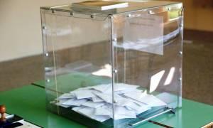 Δημοψήφισμα 2015: Δείτε πρώτοι το αποτέλεσμα στο Newsbomb.gr