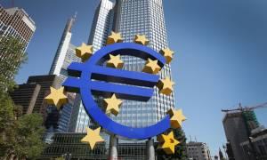Στέλεχος ΕΚΤ: Μπορεί να λάβουμε πρόσθετα μέτρα αν απαιτηθεί