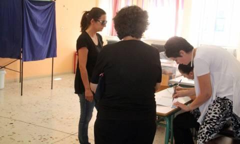 Δημοψήφισμα 2015: Πότε θα ξέρουμε το αποτέλεσμα