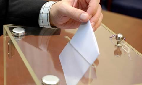 Δημοψήφισμα 2015: Τι δήλωσαν οι πολιτικοί αρχηγοί για το δημοψήφισμα