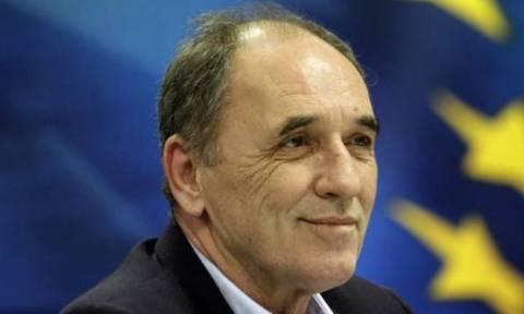 Δημοψήφισμα 2015 – Σταθάκης: Θα κερδίσει η Ελλάδα της αξιοπρέπειας