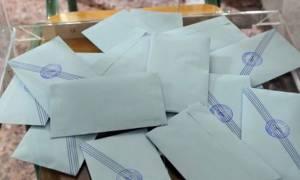 Αποτέλεσμα δημοψήφισμα 2015: Τι πρέπει να προσέξετε για να μη βγει άκυρο το ψηφοδέλτιό σας