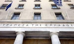 ΤτΕ: Προς υποβολή νέου αιτήματος στην ΕΚΤ για αύξηση του ELA
