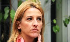 Δημοψήφισμα 2015 - Δούρου: Ο λαός μας αρνείται τα τελεσίγραφα