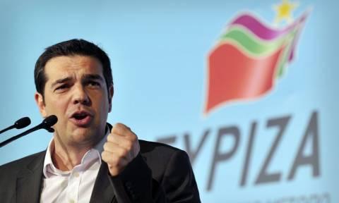 Αποτελέσματα δημοψήφισμα 2015: Πού θα δει ο Αλέξης Τσίπρας το αποτέλεσμα
